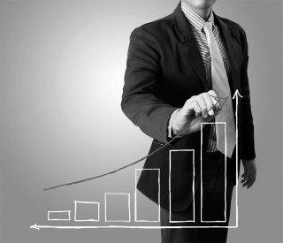 עשר המגמות הטכנולוגיות לשנת 2015 על פי חברת המחקר גרטנר