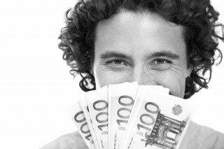 תשע משרות ההייטק הכי משתלמות