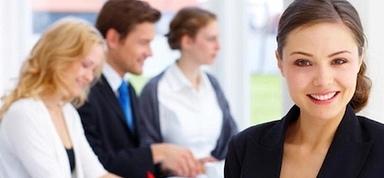 שמונה דברים שאסור לעשות בראיון עבודה