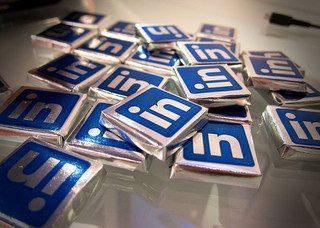 כיצד מוצאים עבודה בעזרת רשתות חברתיות?