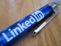 איך למצוא עבודה ב – LinkedIn?