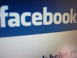 חיפוש עבודה בפייסבוק – זה עובד