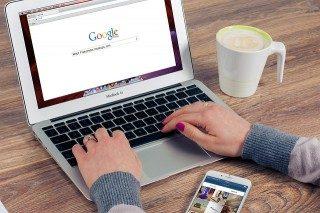 מהו סוד הגיוס של חברת גוגל ?
