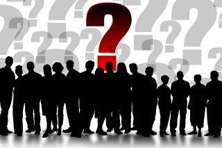 סקר: אחד מכל חמישה מעסיקים שואל שאלות לא חוקיות בראיונות עבודה