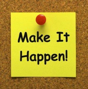 משרות סופר שוות נפתחו – !Make It happen