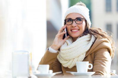 משרות חמות שיחממו אתכם עם תחילת החורף!