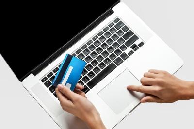 גניבת פרטי אשראי מקופות דיגיטליות