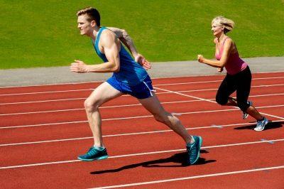 10 טיפים שיגרמו ל-Python לרוץ מהר יותר