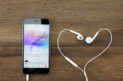 מפתחי Mobile – משרות חמות במיוחד בשבילכם!