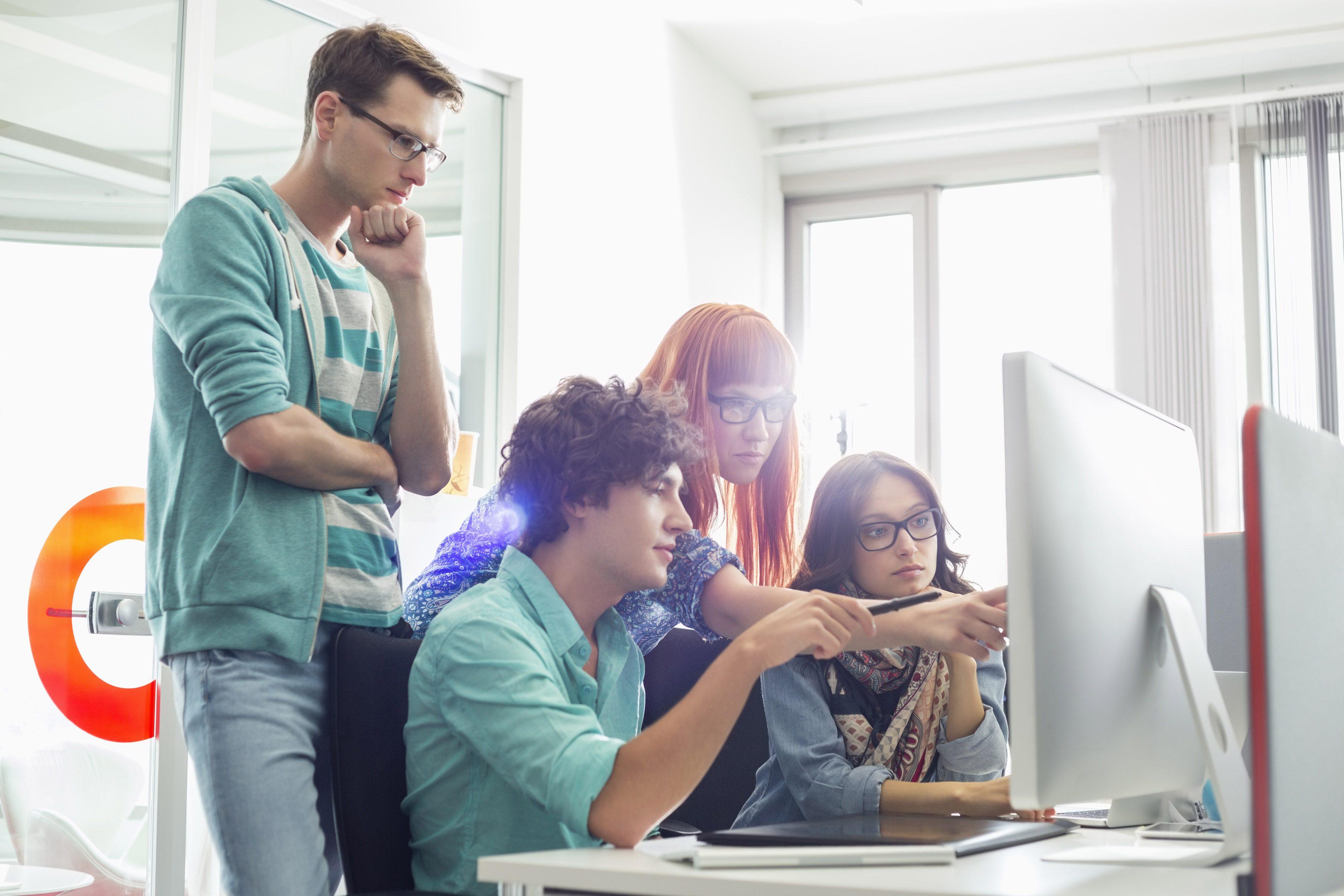משרות פיתוח שוות בחברות Startup מובילות