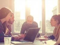 התפקיד הבא שלך בהייטק – משרות פיתוח חדשות