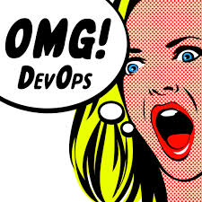 DevOps Unique Opportunities