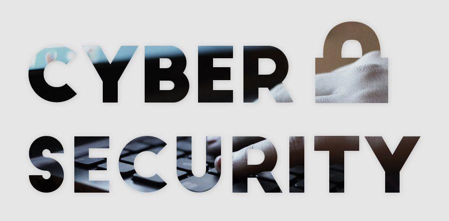 50 קורסים בתחום ה-Cyber שחייבים להכיר