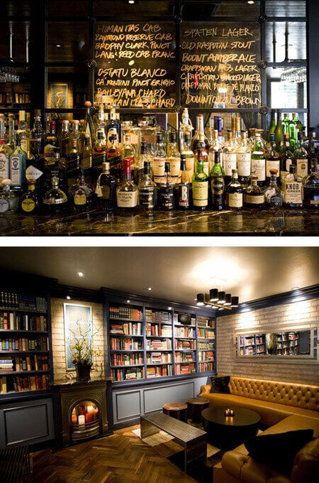 library-bar-los-angeles-ca1