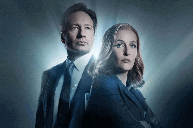 photo-by-fox-caption-by-richard-trenholm-x-files