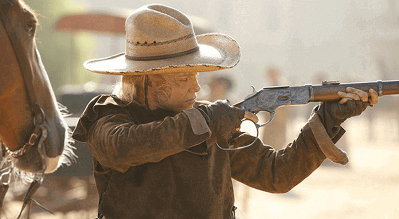 photo-by-hbo-caption-by-richard-trenholm-westworld