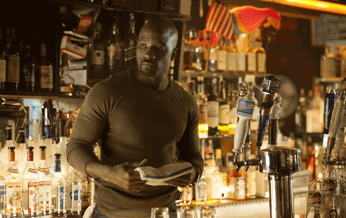 photo-by-netflix-caption-by-richard-trenholm-luke-cage