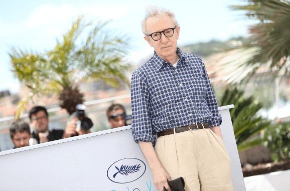 photo-by-splash-news-splash-news-corbis-caption-by-richard-trenholm-untitled-woody-allen