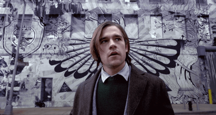 photo-by-syfy-caption-by-richard-trenholm-the-magicians
