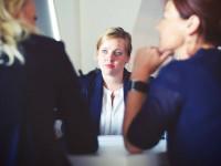 למה כדאי להוסיף אינטליגנציה רגשית בראיון עבודה?