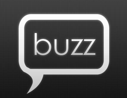 10 Buzzwords טכנולוגיות שלא תוכלו להתחמק מהן ב-2017