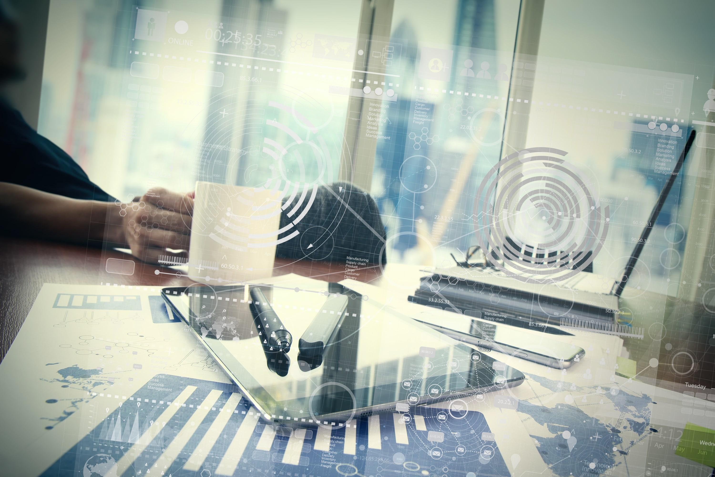 מה חברות FinTech מחפשות?