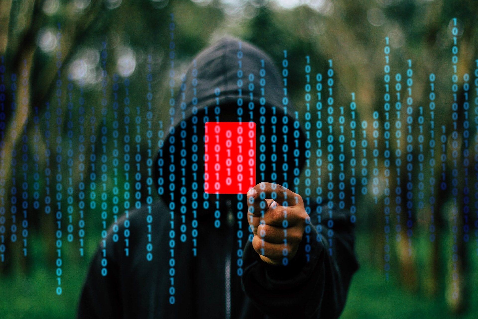 8 כנסים בתחום ה- Cybersecurity שאסור לפספס!