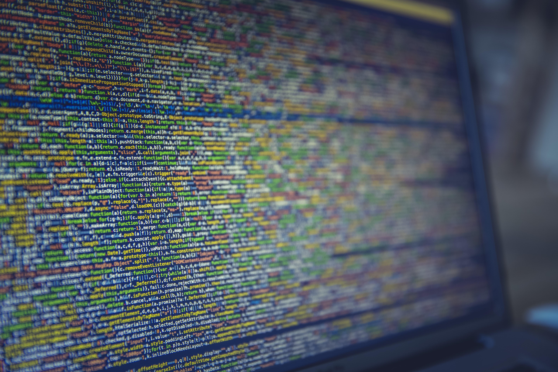 """Hacking"" חוקי? הנה 8 אתרים שילמדו אתכם איך"