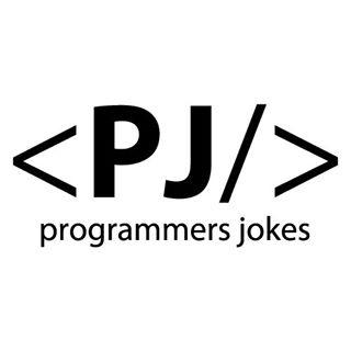 Programmers-jokes