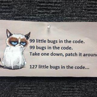 Programming-Jokes