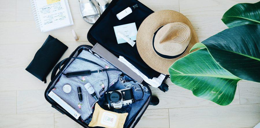 האפליקציות והגאדג'טים שישדרגו את חופשת הקיץ שלכם