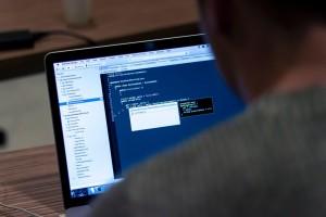 מיומנויות לבודקי תוכנה