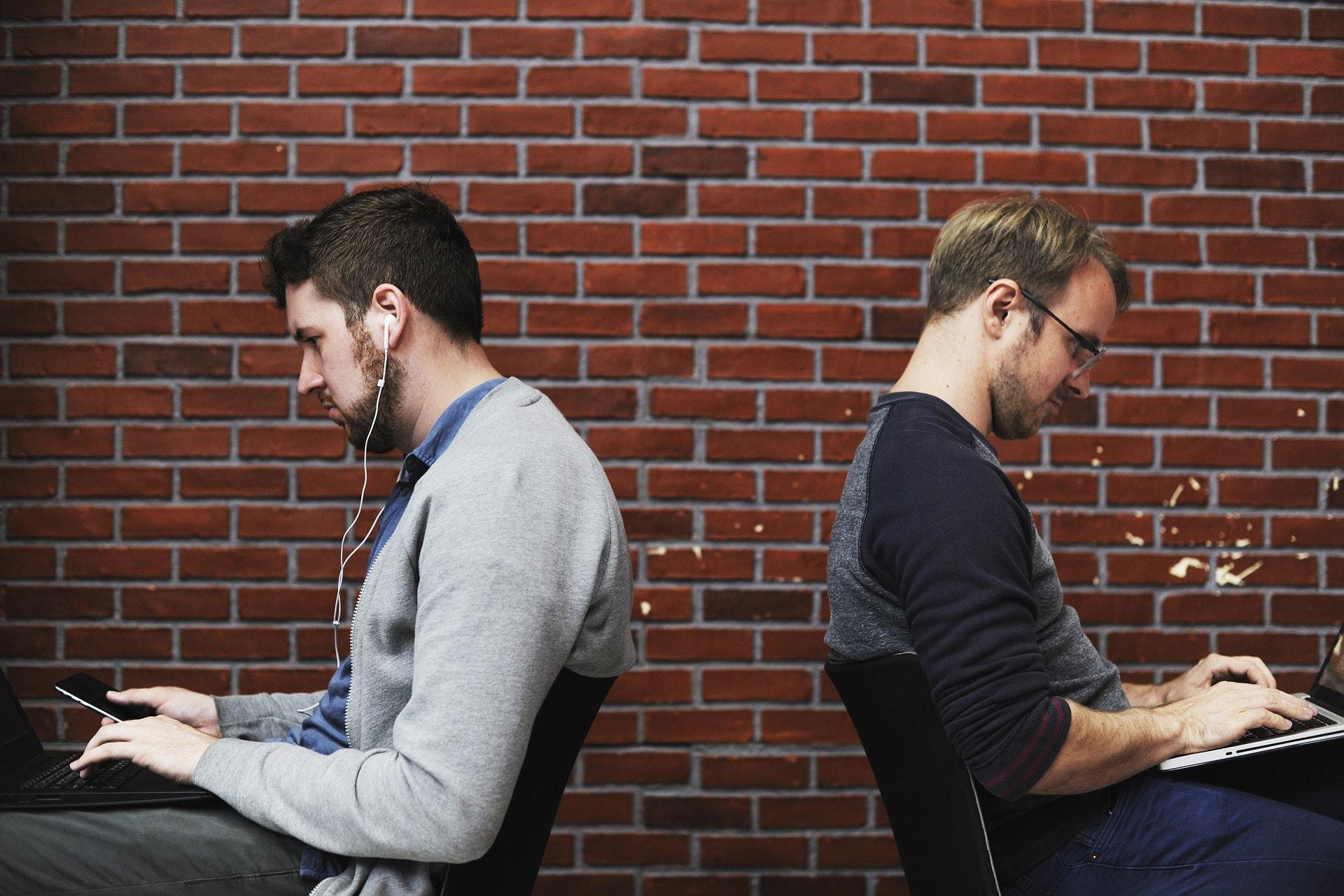מהן שפות התכנות שכדאי לכם ללמוד בטווח הארוך?