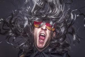 5 דרכים שיגרמו לכם להתבלט בראיון עבודה או פגישה עסקית