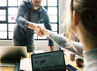 כיצד תוכלו להצליח בראיון עבודה בחברת סטארטאפ?