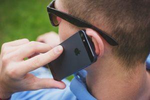 רושם ראשוני – 5 טיפים להצלחה בראיון טלפוני