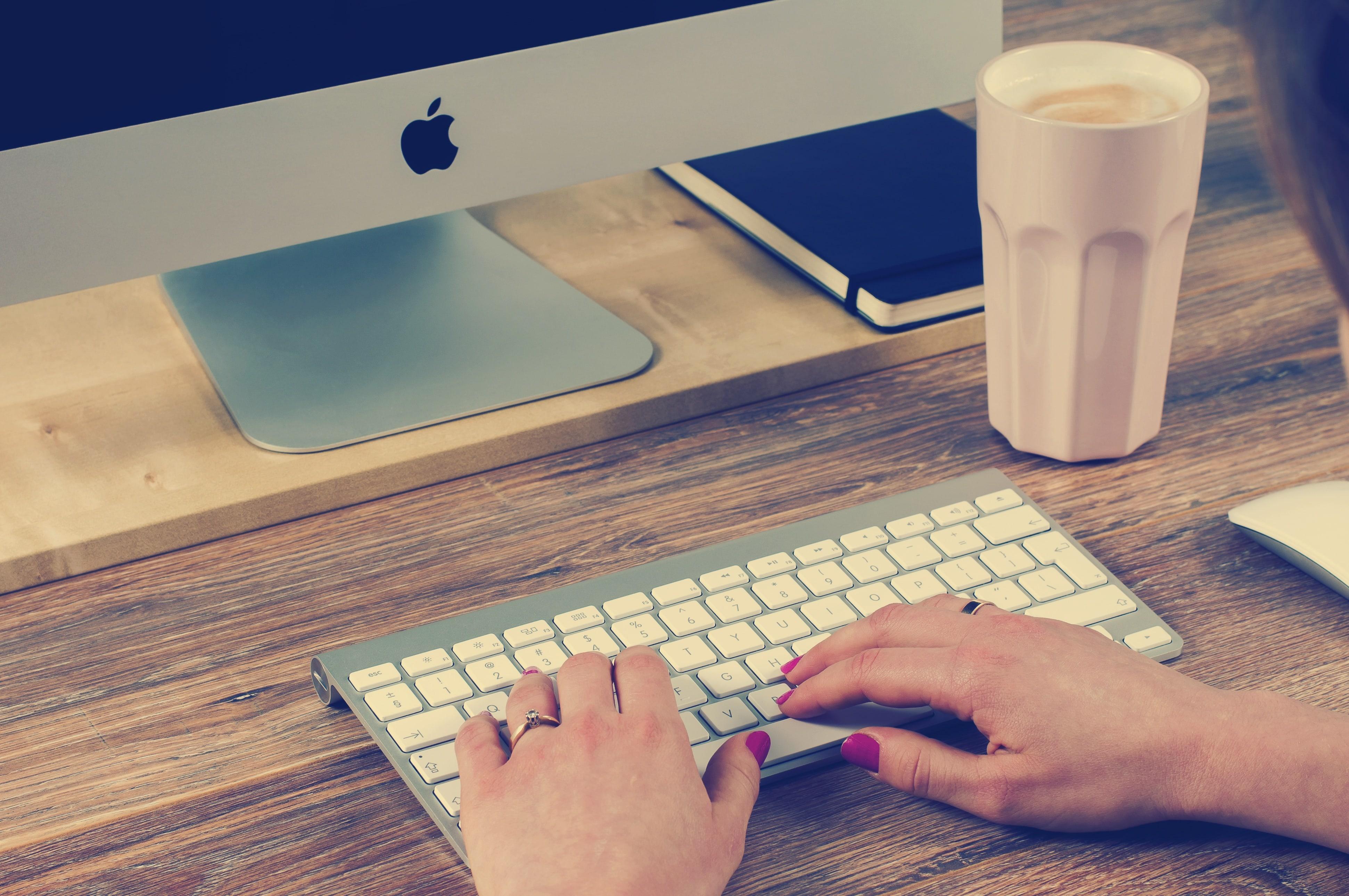 למה חשוב להתאים את הפרופילים ברשתות החברתיות לקורות החיים?