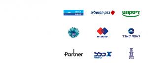 Financial-companies new