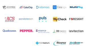 Startups-and-hi-tech-companies