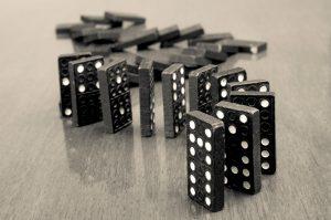 שמירה על הקריירה בעת משבר בחברה