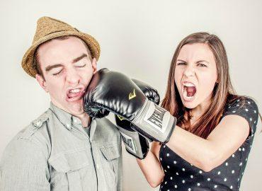 איך תגברו על מועמדים מתחרים בדרך לתפקיד הנחשק?