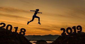 המיומנויות שיקדמו את קריירה ההייטק שלכם ב2019