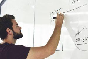 7 טיפים שיסייעו לכם להגדיר את יעדי הקריירה שלכם בהייטק
