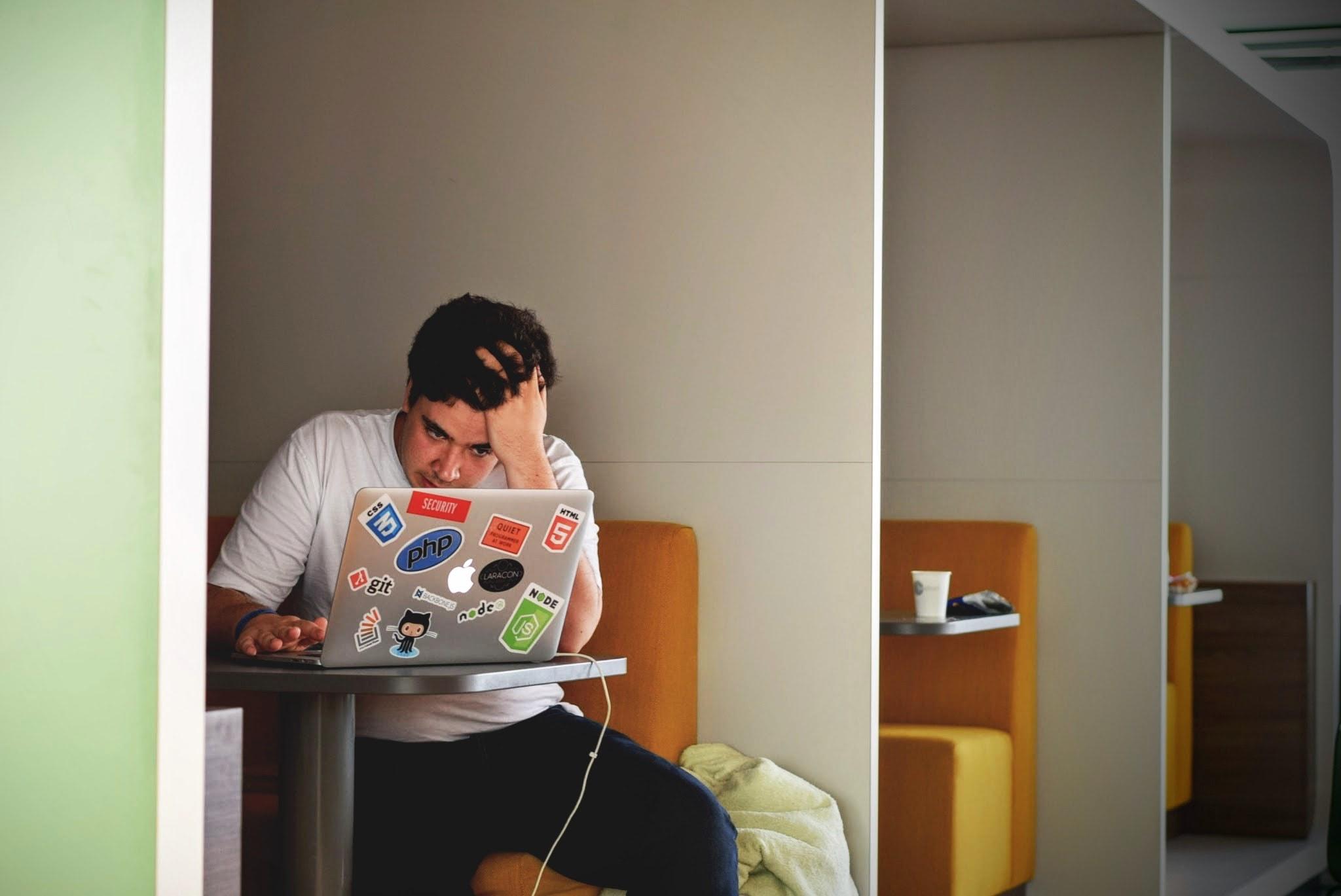 איך תמצאו עבודה חדשה בהייטק לאחר שפוטרתם ממקום העבודה הקודם?