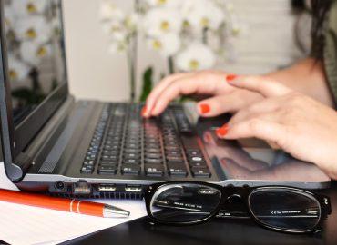 15 הבלוגים הטכנולוגים שחובה לעקוב אחריהם – חלק ב'