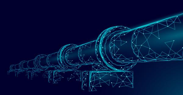 כל מה שאתם צריכים לדעת על ה-Container Delivery Pipeline