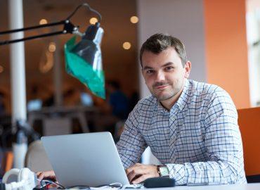 6 שפות תכנות שאתם חייבים לדעת ב-2020 כדי להתקדם בתחום פיתוח תוכנה