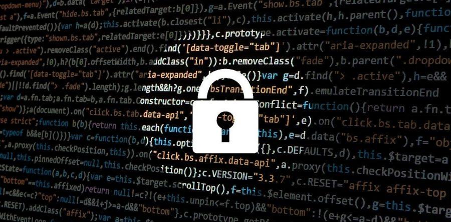 5 המגמות המובילות בנושא Cyber Security ו-DevOps לשנת 2020